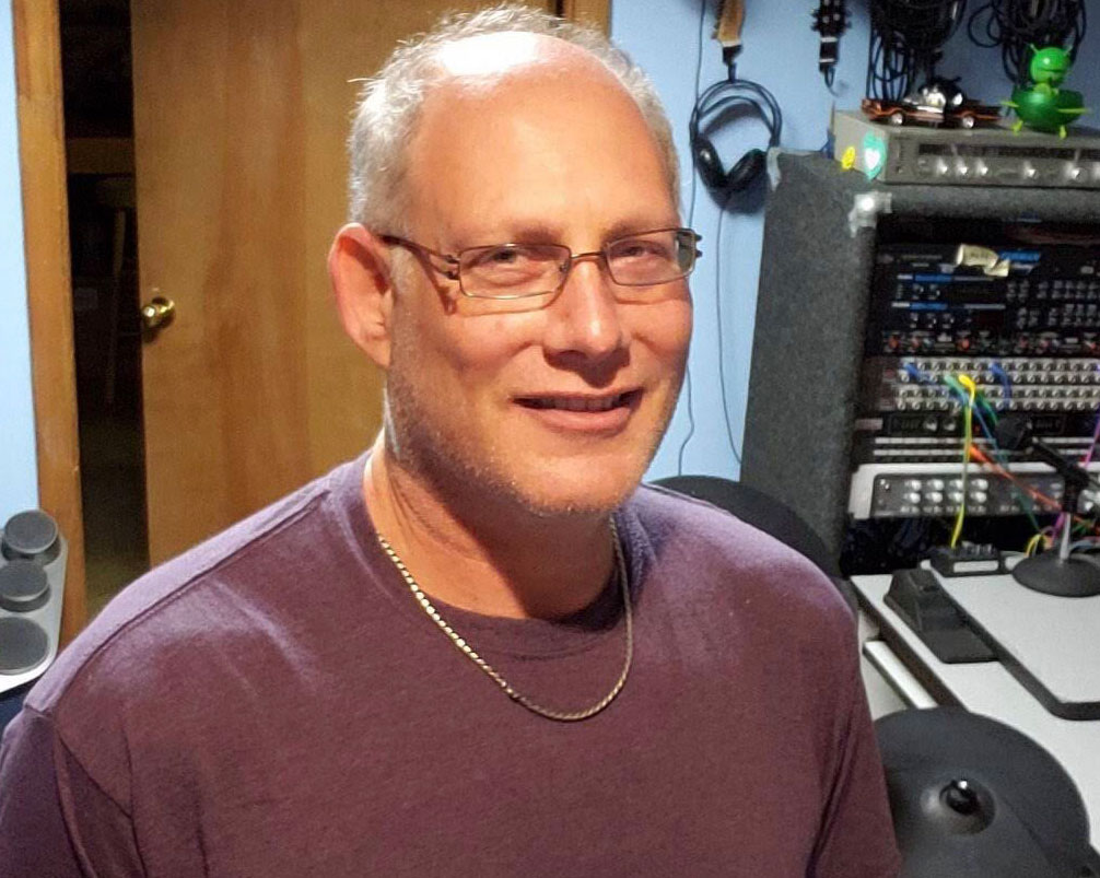 Gregory Plotkin